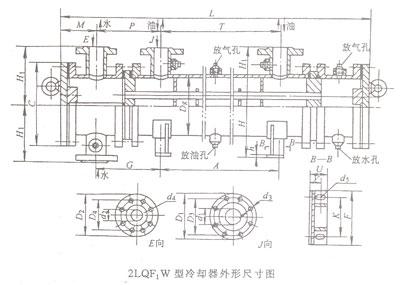 电路 电路图 电子 户型 户型图 平面图 原理图 400_285